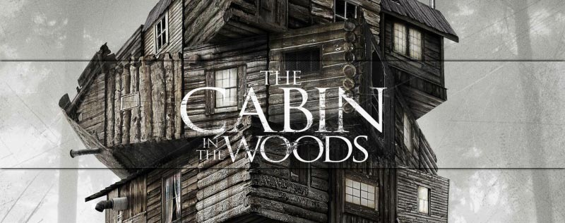 Cabin-In-the-Woods-HHN-23