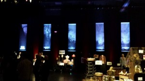 HHN23 Media Preview Banners