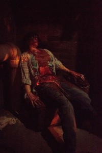 hhn23-media-preview-the-walking-dead-characters
