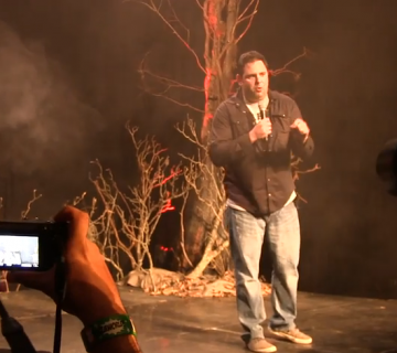 video-from-hhn23-media