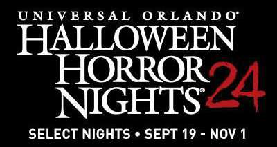 hhn 24 rumors speculation and code names