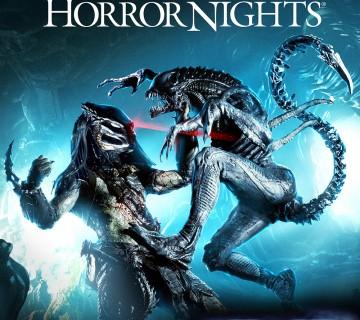 Alien-vs-Predator-Comes-To-HHN