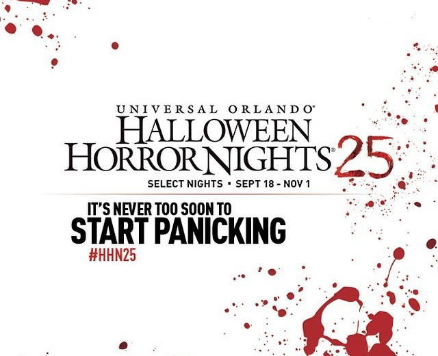[Universal Orlando Resort] Halloween Horror Nights 640x520x25yearsofterror-640x520.jpg.pagespeed.ic.iWCOU0ns8Z