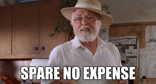 spared-no-expense
