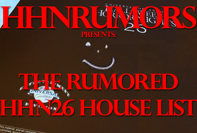 hhnrumors-hhn26-house-list