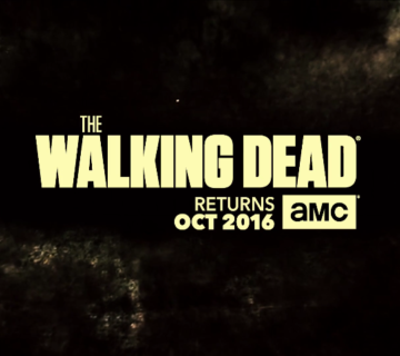 the-walking-dead-returns