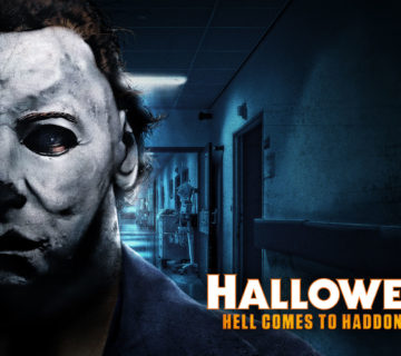 hhn26-hell-comes-to-haddonfield-michael-myers-halloween