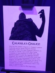 the-repository-caligulas-chalice