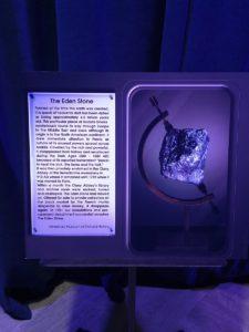 the-repository-eden-stone